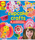 Alex Toys Little Hands Cupcake Crafts Kit