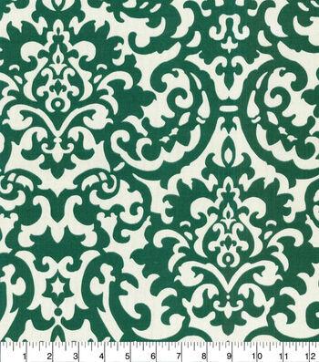 """Waverly Sun N' Shade Outdoor Fabric 54""""-Duncan Hunter"""
