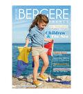 Bergere De France Mag 185 Kids Summer Collection