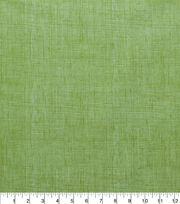 "Alexander Henry Cotton Fabric 45""-Heath Sage Tonal, , hi-res"