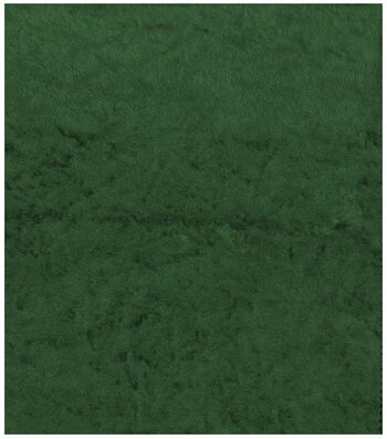 Glitterbug Panne Velvet Fabric Collection