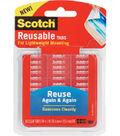 3M-Scotch Re-Grip