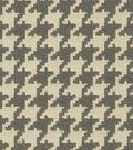 Upholstery Fabric-Covington Brisbane
