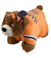 University of Illinois Fighting Illini Pillow Pet, , hi-res