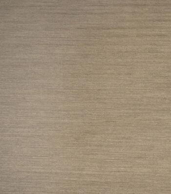 "Eaton Square Upholstery Fabric 55""-Shelburne/Flax"