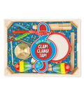 Melissa&Doug Band In A Box