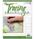 Essentials Artist Paper Pads-Tracing-30 Sheets