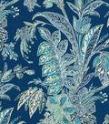 Tommy Bahama Outdoor Fabric 54\u0022-Cayo Vista Riptide