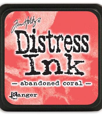 Ranger Tim Holtz Distress Mini Ink Pads