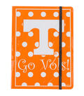 University of Tennessee Volunteers Journal
