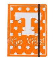 University of Tennessee Volunteers Journal, , hi-res