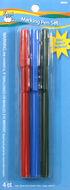 Marking Pen Set