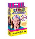 Creativity for Kids E-Z Spray Tie Dye Bandana Mini Kit