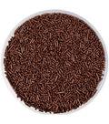Wilton® 10.5 oz.  Jimmies Sprinkles Party Pack-Chocolate
