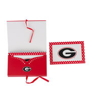 University of Georgia Note Card Set, , hi-res