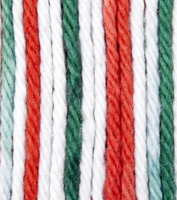 Cotton 12 Oz. Mistletoe