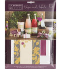 Lia Griffith Crafts-Tags & Labels