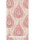 Dena Designs Multi-Purpose Decor Fabric 54\u0022-Coconut Row Bellini