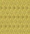 Home Decor 8\u0022x8\u0022 Fabric Swatch-Barrow M7356-5135 Wheat
