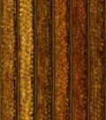 Home Decor 8\u0022x8\u0022 Fabric Swatch-Barrow M7452 5230 Amber
