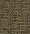 Robert Allen @ Home Upholstery Fabric 54\u0022-Alpha Weave Vapor