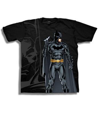 DC Comics Batman Boys T-shirt