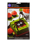 Wilton Cupcake Boxes-Jack & Ghoul Spider