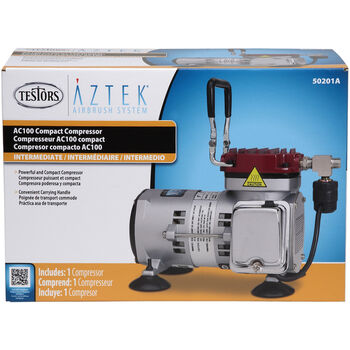 Aztek Compresr Ac100