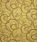 Barrow Multi-Purpose Decor Fabric 56\u0022-Pistachio