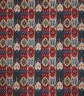 Home Decor 8\u0022x8\u0022 Fabric Swatch-Eaton Square Lauper Jewel