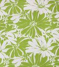 Better Homes & Gardens Outdoor Fabric-Wanette Shamrock