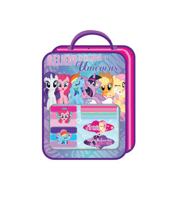 My Little Pony™ Bag with Hair Accessories