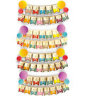 Jolee???s Boutique Stickers-Happy Birthday Banners