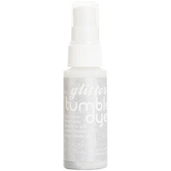 SEI Tumble Dye Craft & Fabric Glitter Spray
