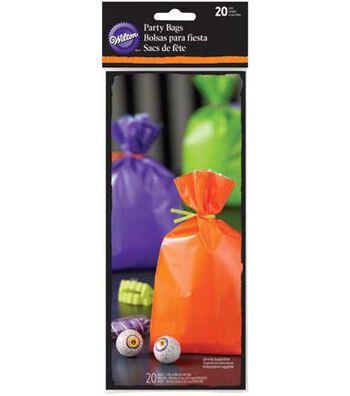 Wilton® Halloween Party Bags