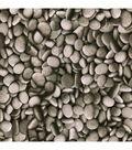 Sante Grey Pebbles Wallpaper Sample