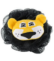 University of Missouri Mascot Loofah, , hi-res