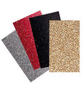 Brother ScanNCut Iron-On Transfer Glitter Sheets
