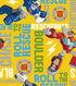 Hasbro™ Rescue Bots Cotton Fabric 43\u0027\u0027-Roll To The Rescue