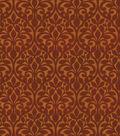 Home Decor 8\u0022x8\u0022 Fabric Swatch-Eaton Square Portabello Passion