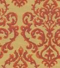 Upholstery Fabric- Waverly
