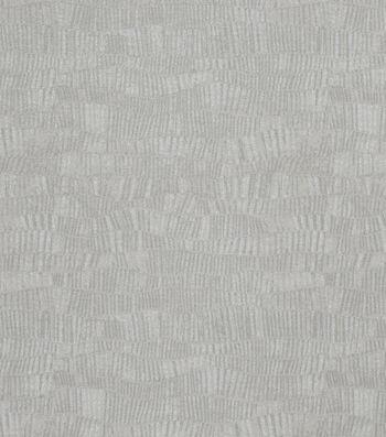 "Eaton Square Solid Fabric 55""-Release/Silver"
