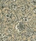 Home Decor 8\u0022x8\u0022 Fabric Swatch-Covington Anastasia