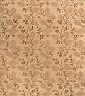 Home Decor 8\u0022x8\u0022 Fabric Swatch-SMC Designs Saddle / Saffron