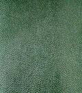 Suede Fabric 54\u0027\u0027-Textured Black