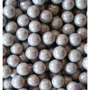 Sugar Pearls 5oz-Silver, , hi-res