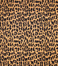 Home Decor 8\u0022x8\u0022 Fabric Swatch-Upholstery Fabric Barrow M8539-5380 Safari