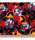 Marvel Comics™ Dare Devil Mock Smock Fabric 43\u0022-Villians