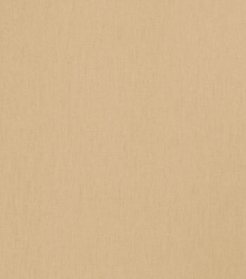 "Roc-Lon Marquise Lining Fabric 54""-Tan"