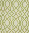Eaton Square Upholstery Fabric 54\u0022-Solarium / Garden